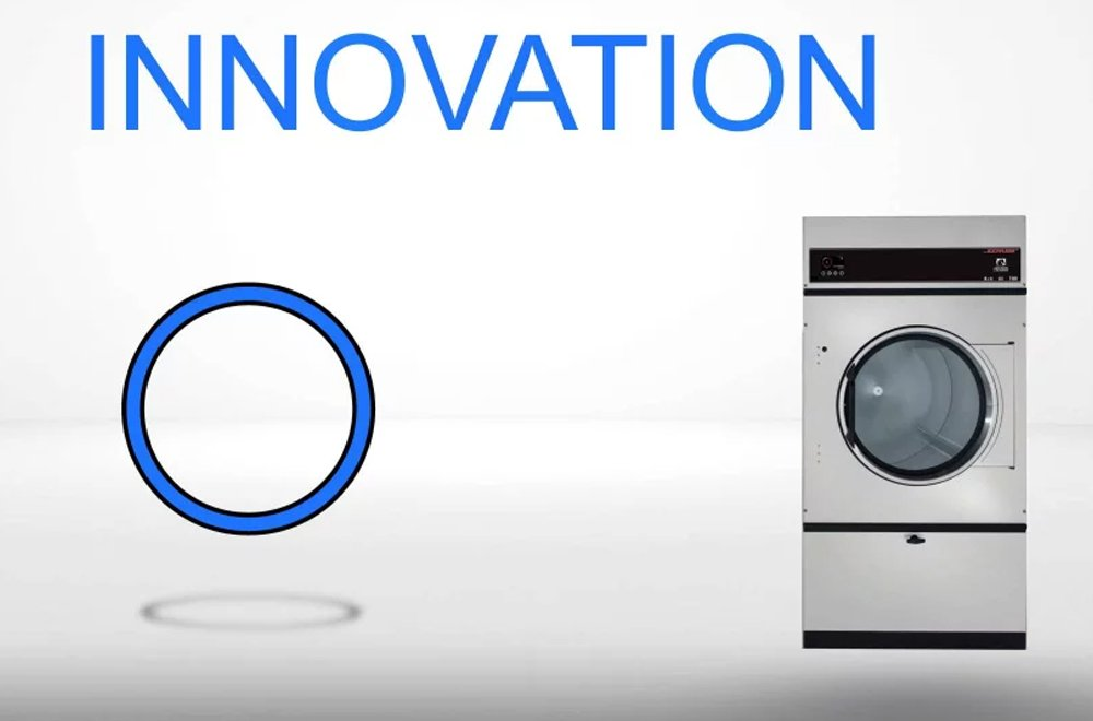 What's New in the Laundry Industry?